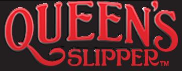 Queen's Dipper