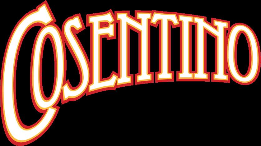 Cosentino Logo